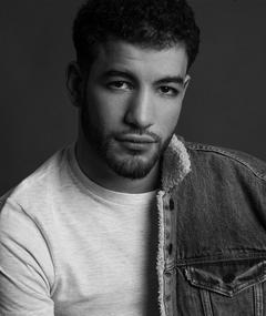 Photo of Rabah Nait Oufella