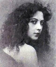 Photo of Musidora