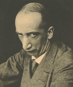 Foto von Marcel Lévesque