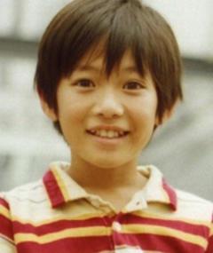 Photo of Shohei Tanaka