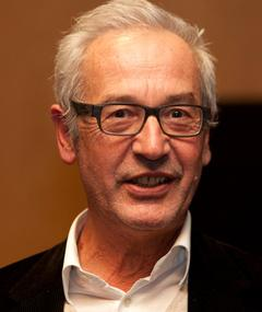 Photo of Peter Fischli