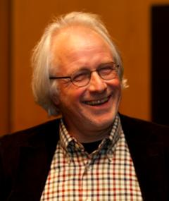 Photo of Rainer Trinkler