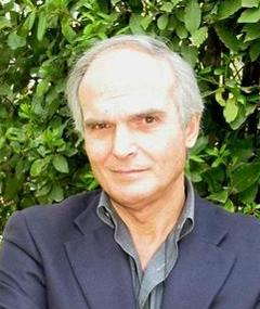 Photo of Gianfranco Piccioli
