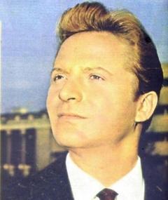 Photo of Alighiero Noschese
