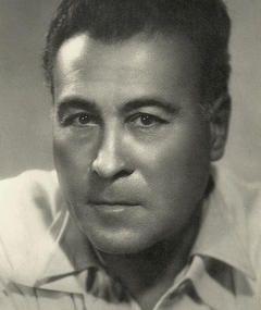 Photo of Camillo Pilotto