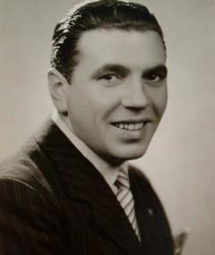 Photo of Giovanni D'Anzi