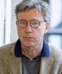 Photo of Rolf Basedow