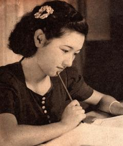 Photo of Sumie Tanaka