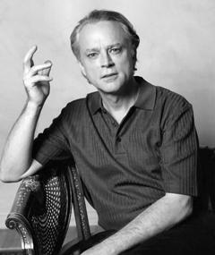 Photo of Brad Dourif