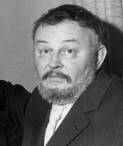 Photo of Bojan Stupica
