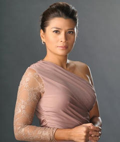 Photo of Mylene Dizon