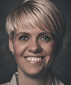 Photo of Sigurbjorg Jonsdottir