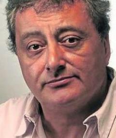 Photo of Claudio Rissi