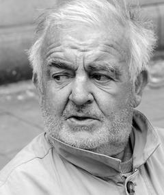 Photo of Alan Devlin