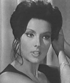 Photo of Carla Calò