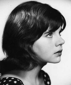 Photo of June Harding