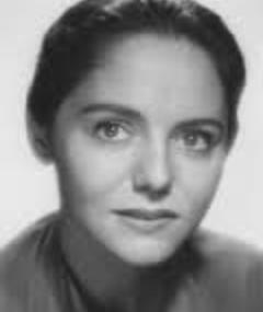 Photo of Dolores Sutton