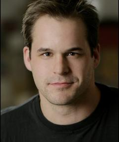 Photo of Kyle Bornheimer