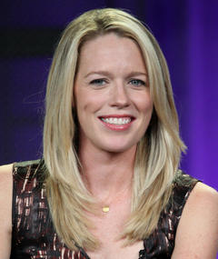 Photo of Jessica St. Clair