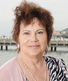 Gambar Margrét Helga Jóhannsdóttir