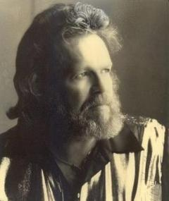 Photo of David Allan Coe