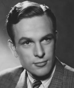 Photo of William Markus