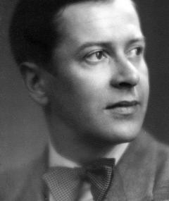 Photo of Kaarlo Halttunen