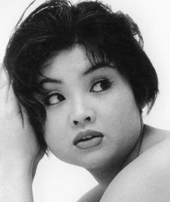 Photo of Masumi Harukawa