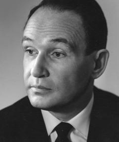 Photo of Leo Riuttu