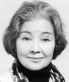 Photo of Tanie Kitabayashi