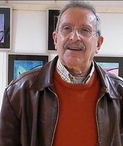 Photo of António Casimiro