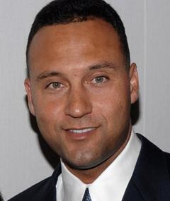 Photo of Derek Jeter
