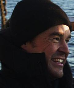 Photo of Adam Philp