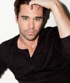 Photo of David Walton