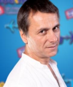 Photo of Bogdan Stanoevici