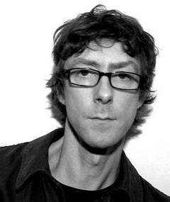 Andy Cowton adlı kişinin fotoğrafı