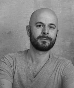Photo of Marius Olteanu