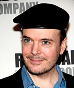 Photo of Jefferson Mays