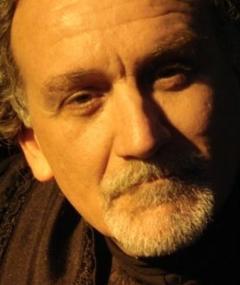 Photo of Antonio Cuevas