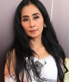Photo of Ayu Laksmi