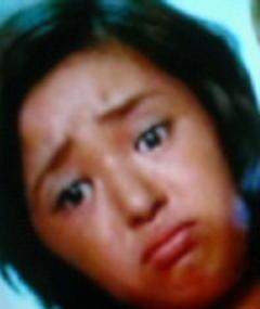Photo of Harumi Tajima