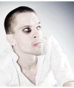 Photo of Valentin Plessy