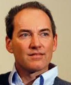Photo of David L. Price