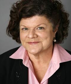 Photo of Mary Pat Gleason