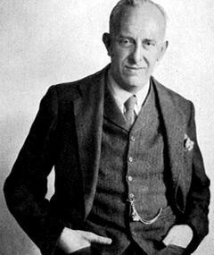 Photo of Herbert Lomas