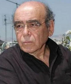 Photo of Thanassis Valtinos