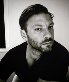 Christian Krämer adlı kişinin fotoğrafı