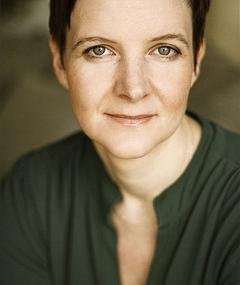 Photo of Meike Martens