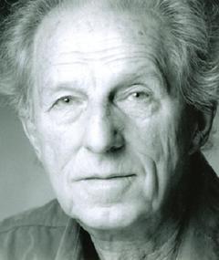 Photo of Philippe Lehembre