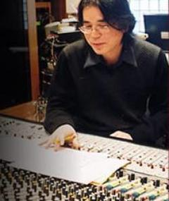 Photo of Kôji Makaino